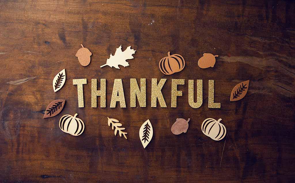 Thanksgiving_massachusetts