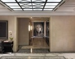 Top 10 Design Hotel a New York