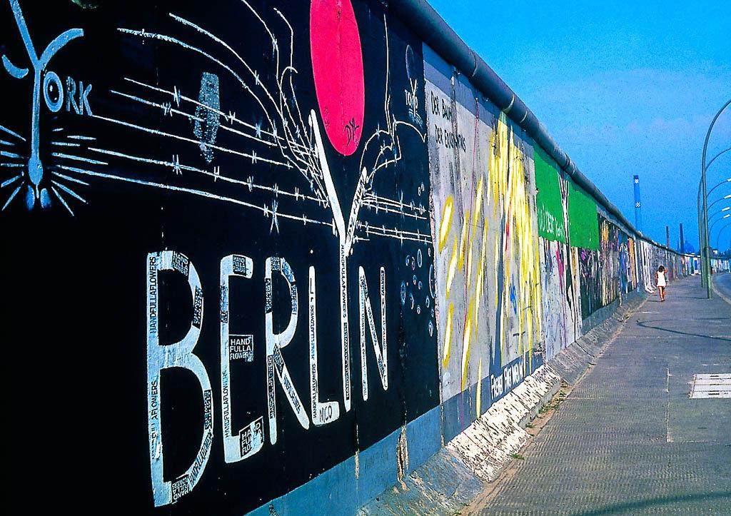 Berlino_East_Side_Gallery