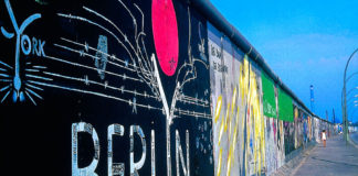 Berlino_East_Side_Gallery