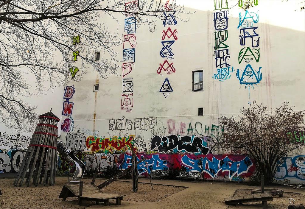 berlino-street-style-kreuzberg