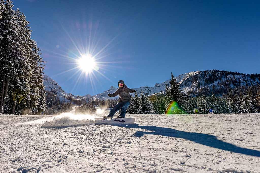 aprica-snowboard