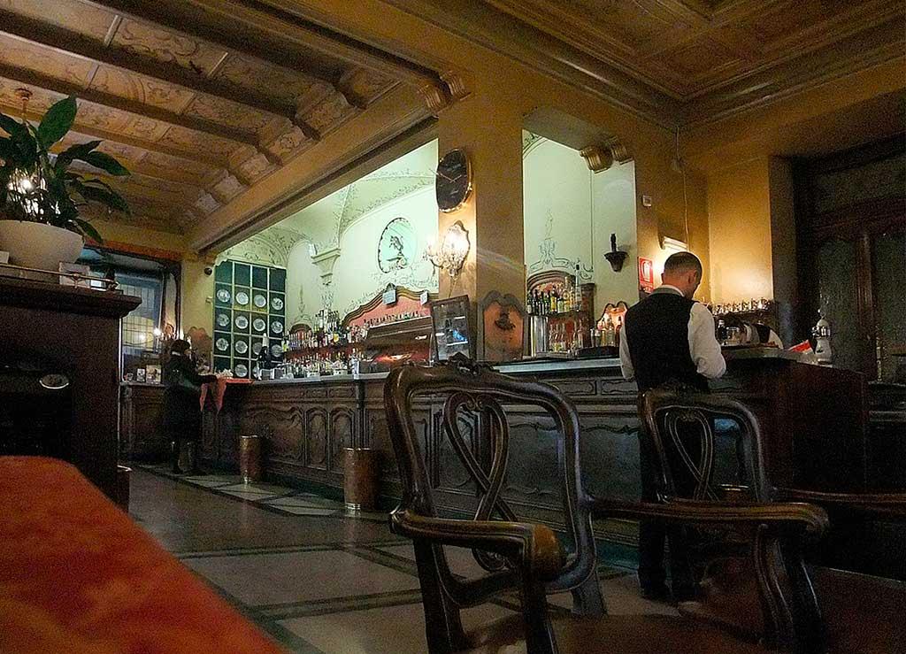 interni_Caffè_Torino