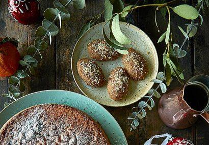 Feste natalizie a Cipro: un Natale decisamente ortodosso