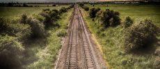 Istituite per legge, le ferrovie turistiche italiane