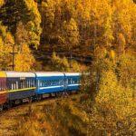transiberiana-russia