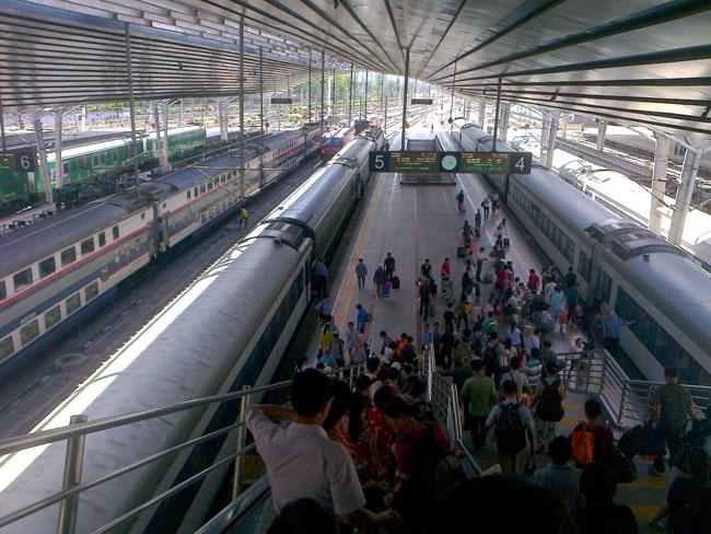 treno_vietnam_cina
