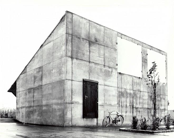 triennale-architettura-lisbona