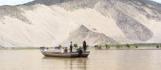 Tibet. Esperienze e Conoscenze