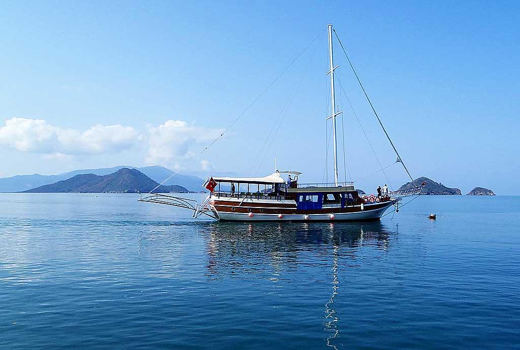 turchia-caicco-navigazione