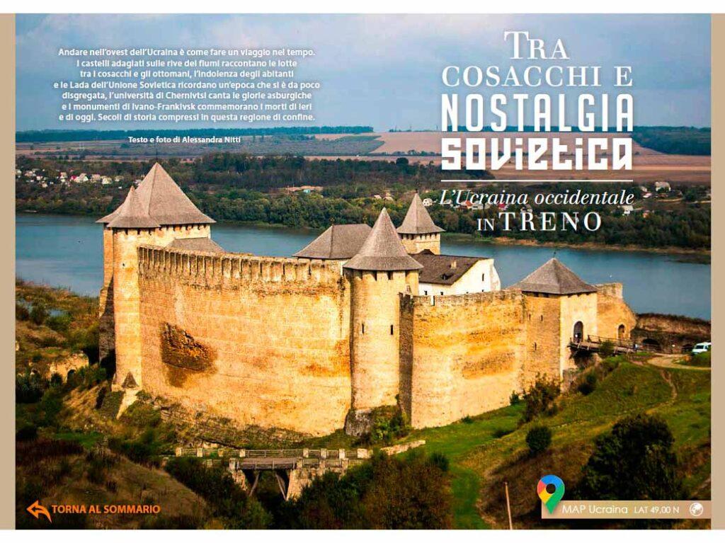 ucraina-castello-fortezza