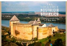 ucraina-castello-fortezza
