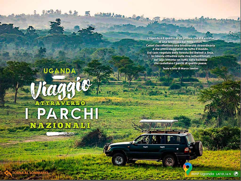 uganda-queen-elizabeth-National-Park