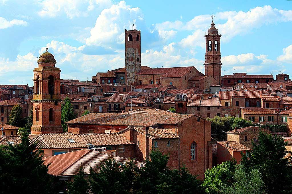 umbria-città-della-pieve-tetti