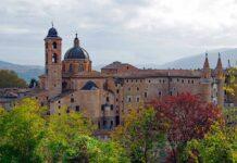 urbino-veduta_castello