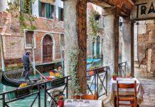 venezia-trattoria