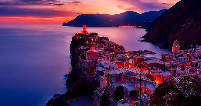 vernazza-sunset_640