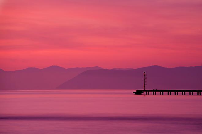 versilia_tramonto