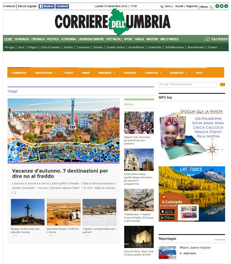 viaggi_corrieredellumbria