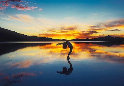 Viaggi yoga, 10 mete imperdibili