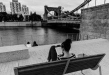 viaggio-studio-londra