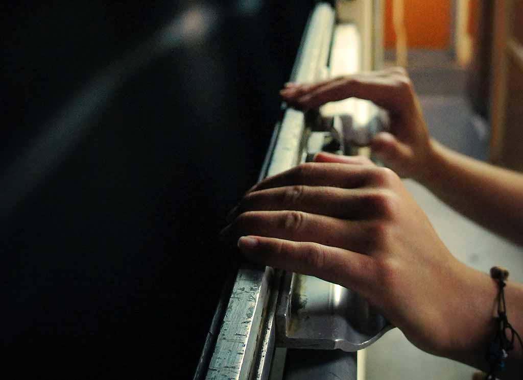 viaggi-notturni-treno
