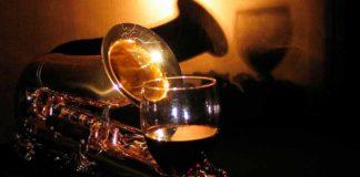 vino-è-musica-grottaglie