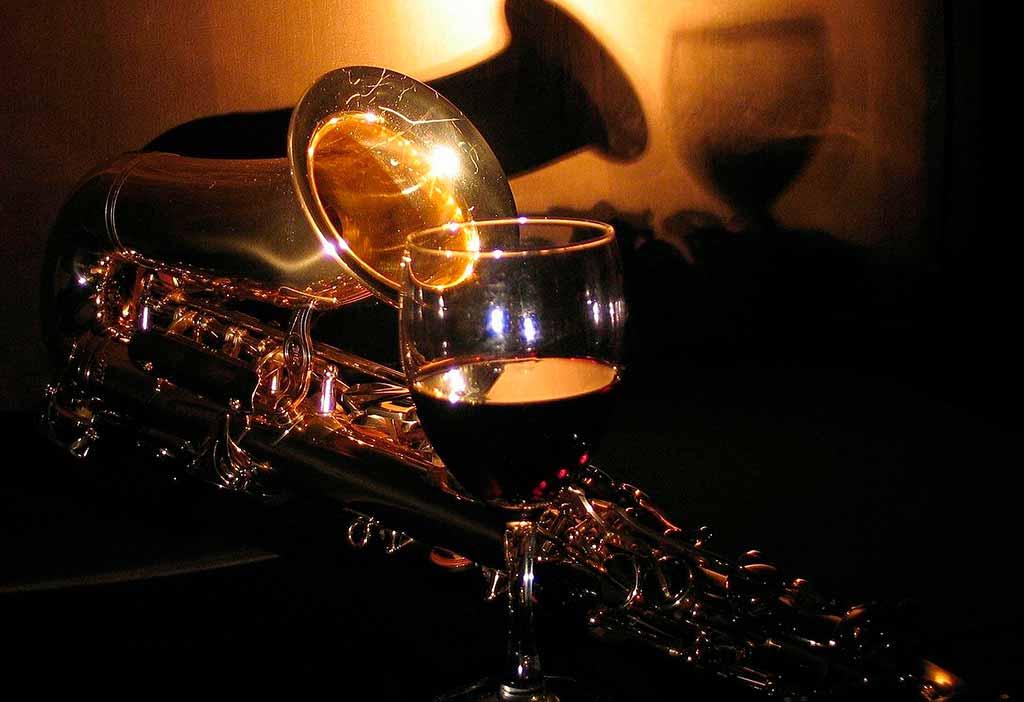 appuntamenti online per gli amanti del vino siti di incontri gratuiti a Bakersfield