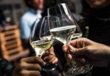 vino-prosecco-brindisi