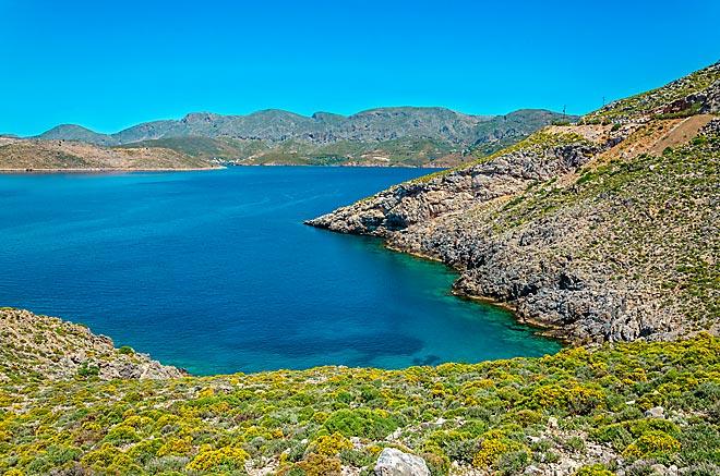 vacanze mare greciacorfù