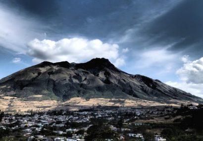 Ecuador. I colori di Otavalo, tra mercati e lagune ad alta quota