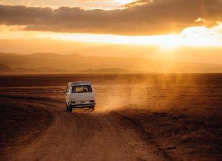 volkswagen-viaggio_avventura