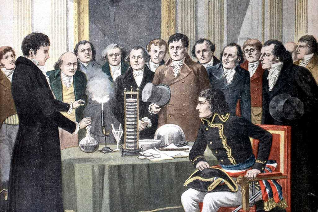 volta-e-napoleone