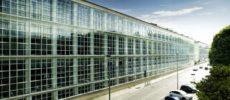 Cent'anni di Olivetti: cosa vedere a Ivrea patrimonio dell'UNESCO 2018
