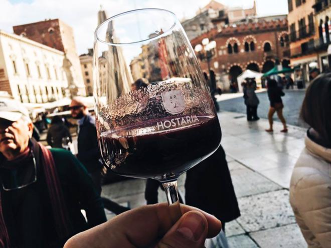 weekend-italia