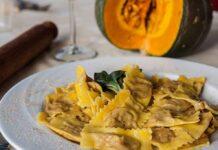 zucca-ravioli-mantova